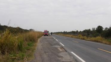 001 Ruta Trans-Chaco