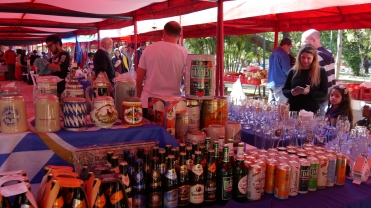 002 San Bernardino Samstagsmarkt