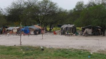 003 Armut im Chaco