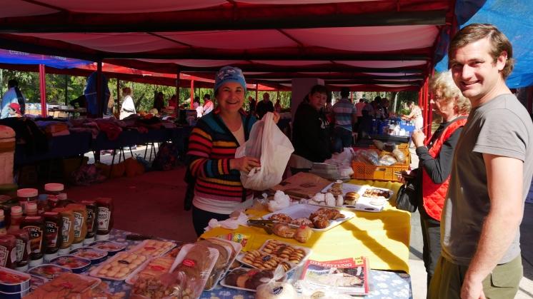 003 San Bernardino Samstagsmarkt