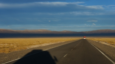 004 Fahrt nach Purmamarca