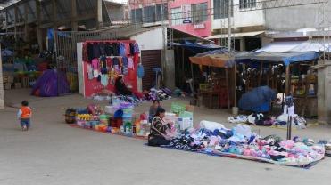 001-mercado-in-villagrande