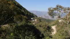 001-ruta-del-che-nach-la-higuera