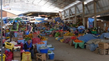 004-mercado-in-villagrande