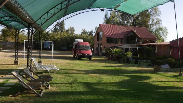 001-camping-las-lilas
