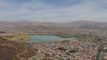 001-cochabamba