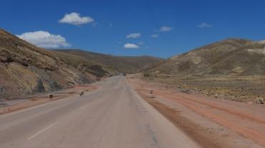 001-fahrt-nach-cochabamba