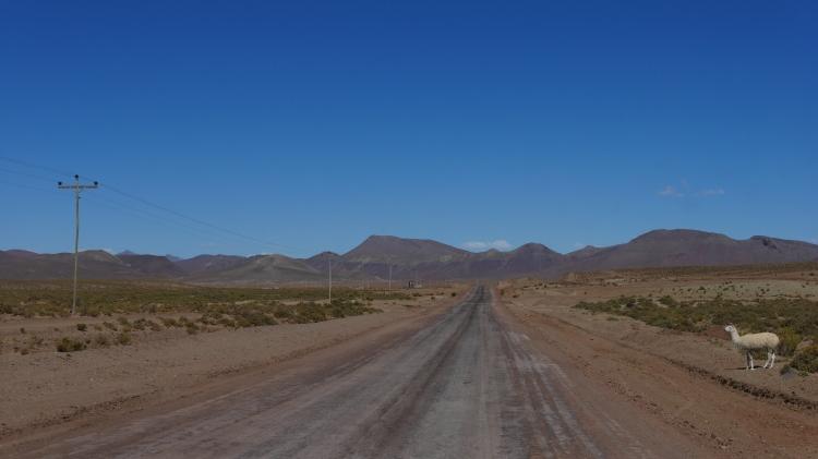 001-laguna-ruta-1