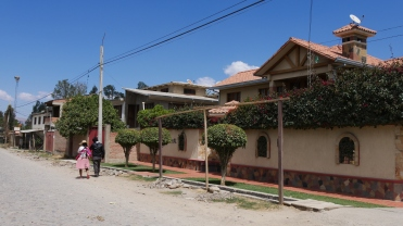001-tiquipaya