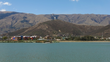 002-cochabamba
