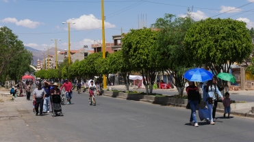 002-tiquipaya