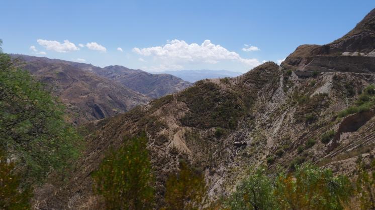 003-cochabamba-oruro