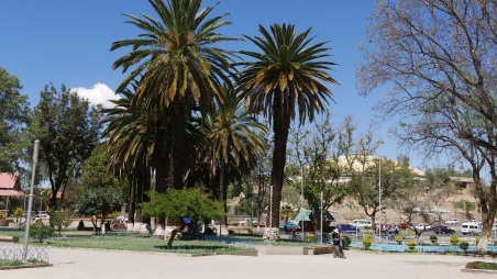 003-cochabamba-plaza-esteban-arze