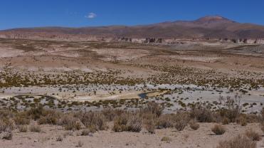 003-laguna-ruta-1