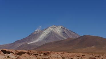 003-volcan-ollague