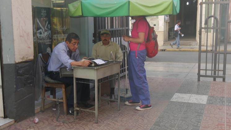 004-schreibdienst-cochabamba
