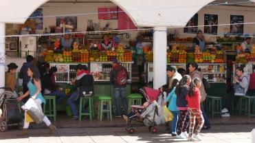 006-mercado-sucre