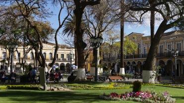 007-plaza-cochabamba