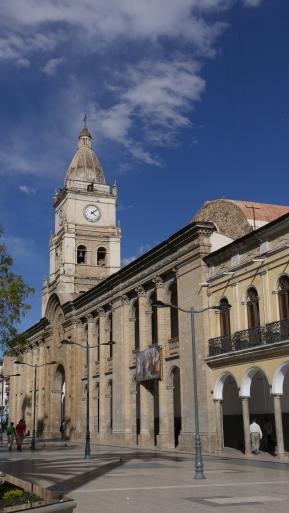008-cochabamba