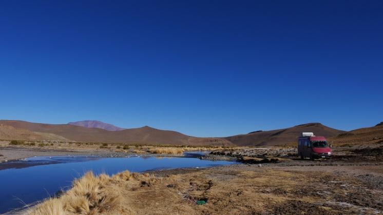 009-laguna-ruta-1