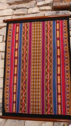 012-arte-indigena