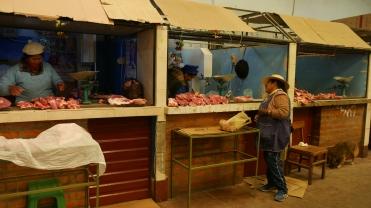 012-mercado-uyuni