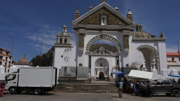 004-basilica-virgen-de-copacabana