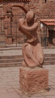 004-steinfigur-tiahuanacu