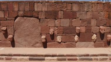 005-ruinas-tiahuanaco-templete-sumisubterraneo