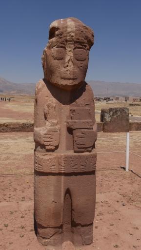 008-ruinas-tiahuanaco-monolith-fraile