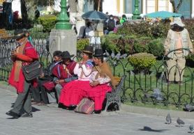009-plaza-murillo