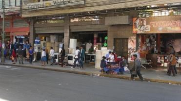 010-auf-den-strassen-in-cochabamba