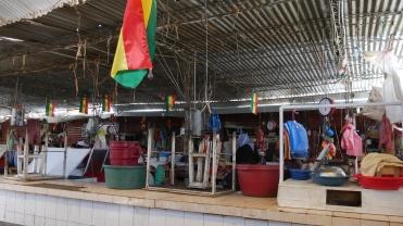 011-mercado-en-cochabamba