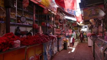 012-mercado-en-cochabamba