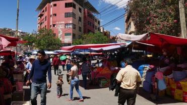 013-mercado-en-cochabamba