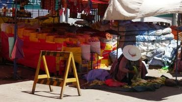 014-mercado-en-cochabamba