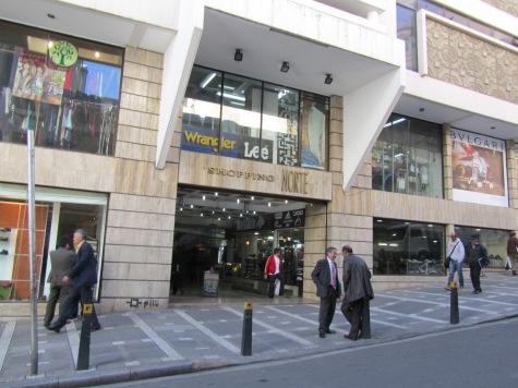 014-shoppingcenter
