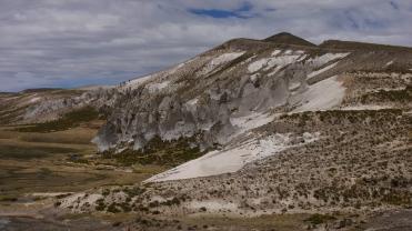 001-fahrt-nach-nazca