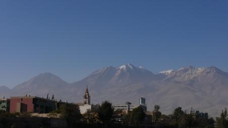 001-vulkane-arequipa