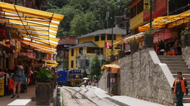 002-aguas-calientes