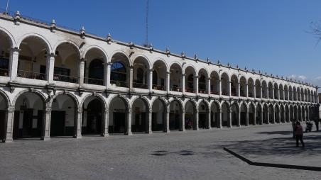 002-plaza-arequipa