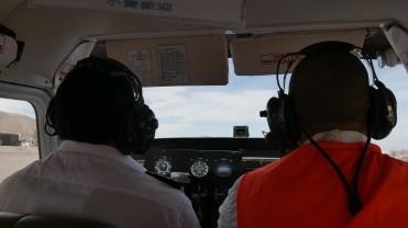 003-nazca-flug-die-beiden-piloten