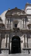 004-jesuitenkirche-arequipa