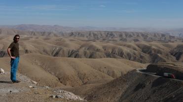 004-sanddunen-vor-nazca