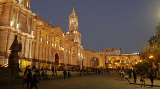 005-catedral-arequipa