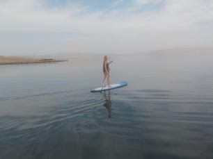 006-miri-stand-up-paddling