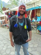010-pisac-mercado