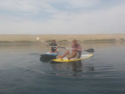 013-paracas-stand-up-paddling-thomas-matthi