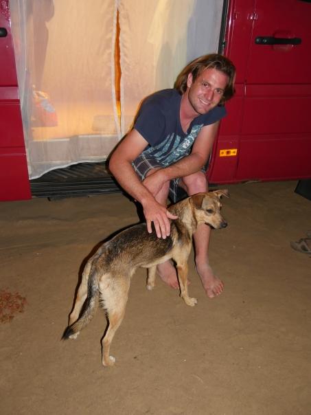 020-thomas-mit-happydog