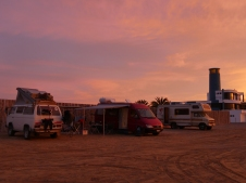 022-paracas-camping